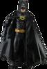 Batman: 1989 - Michael Keaton 1:4 Scale Figure