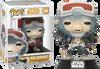 Star Wars: Solo - Rio Durant Pop! Vinyl Figure