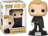 Star Wars: Solo - Dryden Voss US Exclusive Pop! Vinyl Figure
