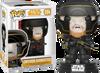 Star Wars: Solo - Dryden Gangster Bounty Hunter US Exclusive Pop! Vinyl Figure
