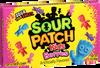 Sour Patch Kids Berries - 3.1 oz Theatre Box