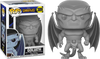 Gargoyles - Goliath Stone US Exclusive Pop! Vinyl Figure