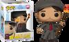 Mary Poppins Returns - Jack the Lamplighter Pop! Vinyl Figure