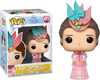Mary Poppins Returns - Mary Poppins at the Music Hall Pop! Vinyl Figure