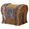 Fortnite - Loot Chest Collectible Accessory Blind Box