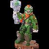 Fortnite - Squad Mode Core 4-Figure Pack