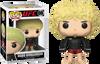 UFC - Khabib Nurmagomedov Pop! Vinyl Figure