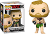 UFC - Conor McGregor with Green Shorts Pop! Vinyl Figure