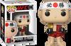 UFC - Georges St-Pierre Pop! Vinyl Figure