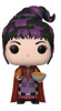 Hocus Pocus (1993) - Mary Sanderson with Cheese Puffs Pop! Vinyl Figure