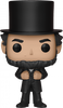 American History - Abraham Lincoln US Exclusive Pop! Vinyl Figure