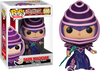 Yu-Gi-Oh! - Dark Magician US Exclusive Pop! Vinyl Figure