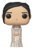 Harry Potter and the Goblet of Fire - Cho Chang Yule Ball Pop! Vinyl Figure