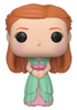 Harry Potter and the Goblet of Fire - Ginny Weasley Yule Ball Pop! Vinyl Figure