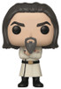 Harry Potter and the Goblet of Fire - Igor Karkaroff Yule Ball Pop! Vinyl Figure