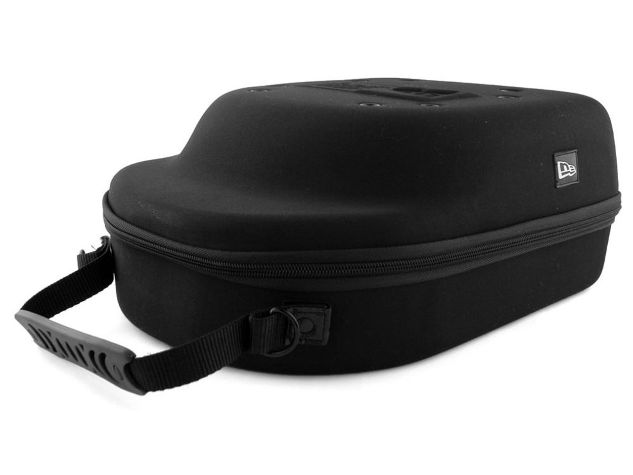 New Era 6 Cap Carrier - FITS up to 12 CAPS - KCT Streetwear New Zealand 39982439cd18