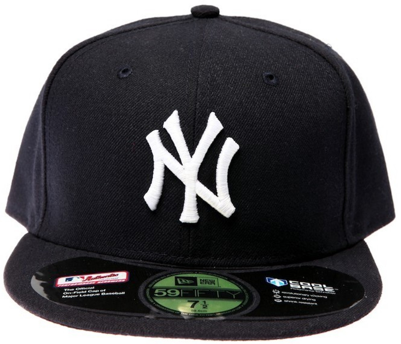check out 5e31f c3194 amazon new york yankees new era 59fifty fitted cap 49bc9 72fa9