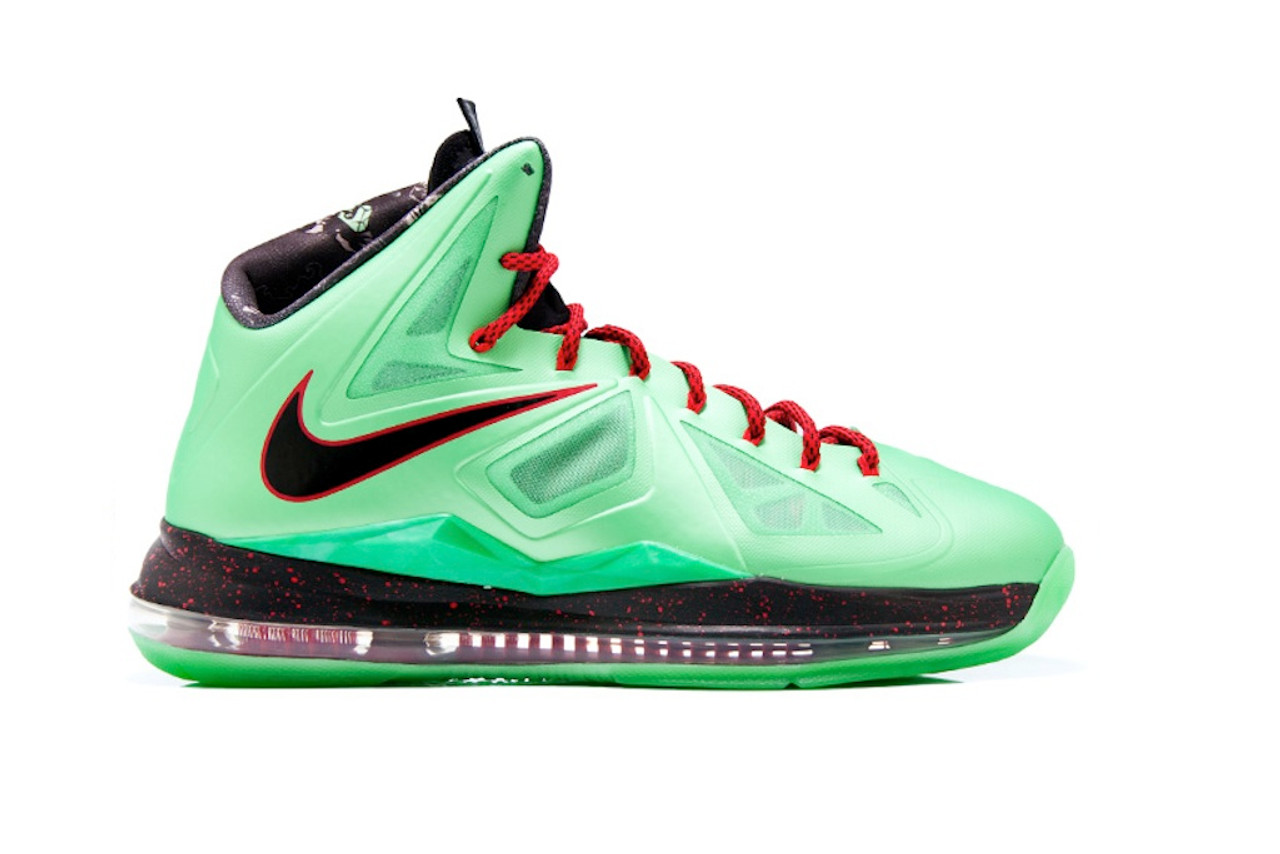 finest selection 51129 e82ff nike tiempo legend iv elite fg men s soccer cleat. nike zoom lebron x  cutting jade size 12