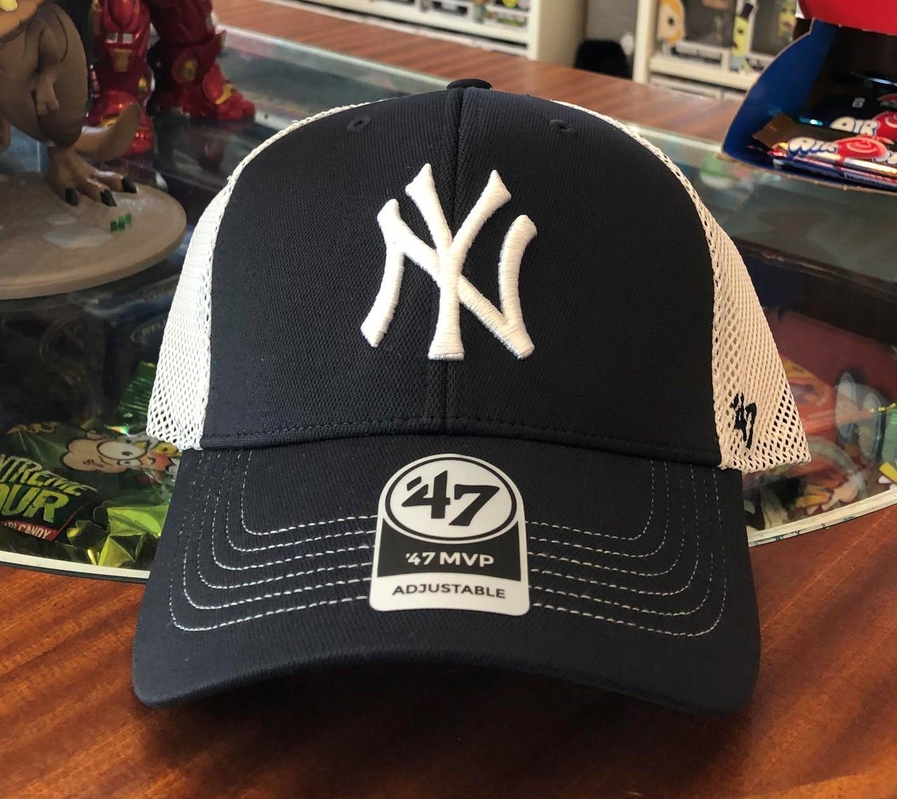 9754cf934 netherlands new york yankees mesh hat 71c00 73604