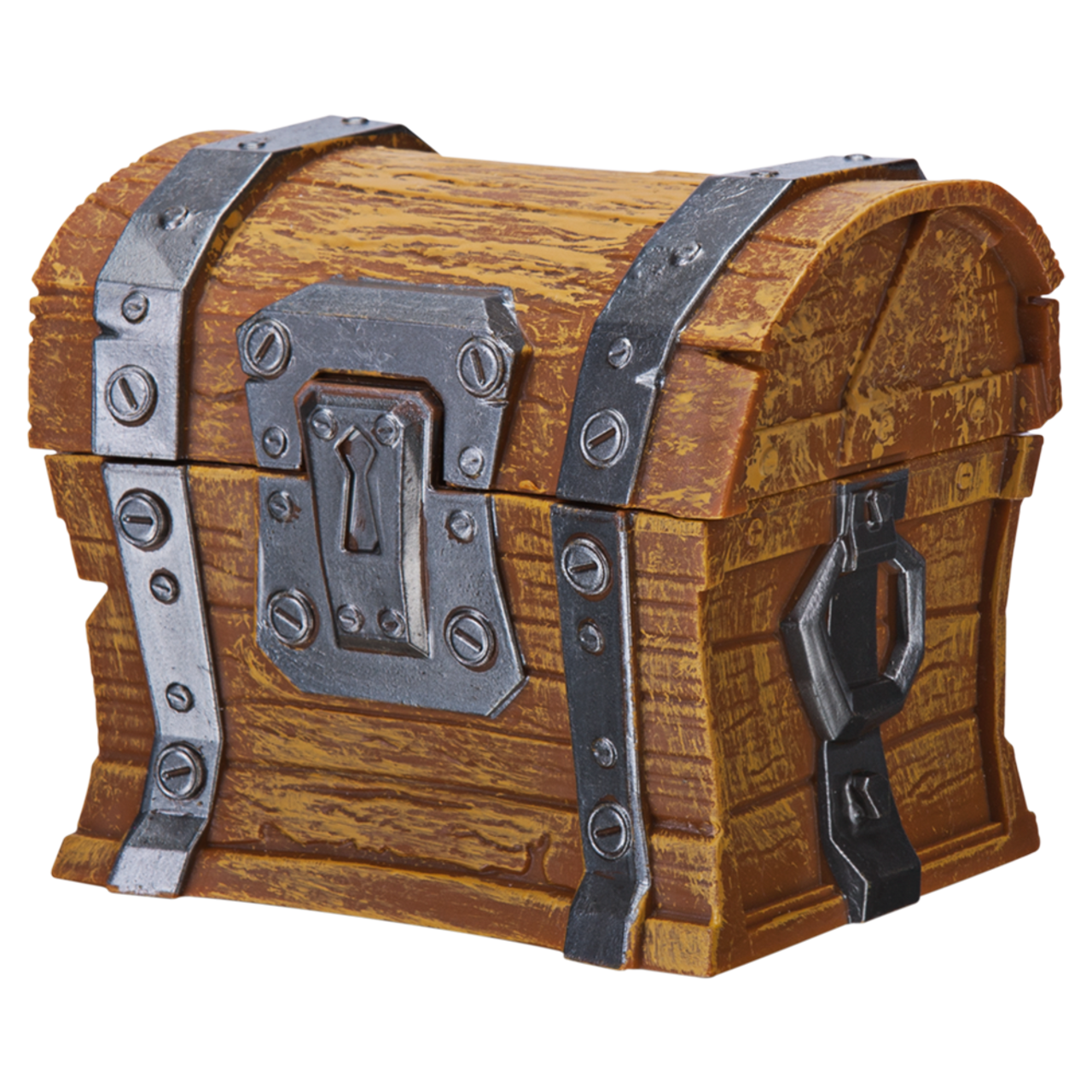 Fortnite Loot Chest Collectible Accessory Blind Box