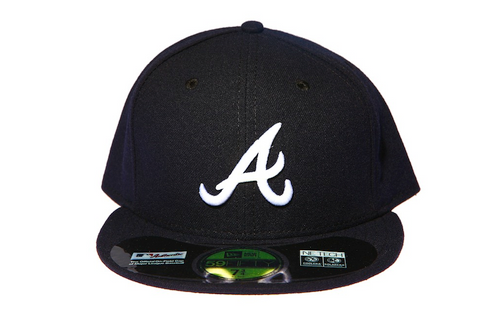 b535e27aedaaae New Era 59FIFTY Fitted Caps - FREE SHIPPING IN NZ - 100% Authentic ...