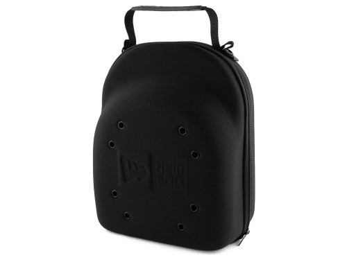 New Era 6 Cap Carrier - FITS up to 12 CAPS