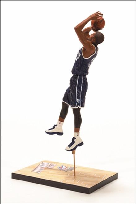 2322834f452b Kevin Durant Oklahoma City Thunder 25 NBA Basketball McFarlane Toys 7-Inch Action  Figure