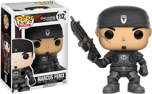 Largest Range Of Rare Funko Pop Vinyl Collectable Figures