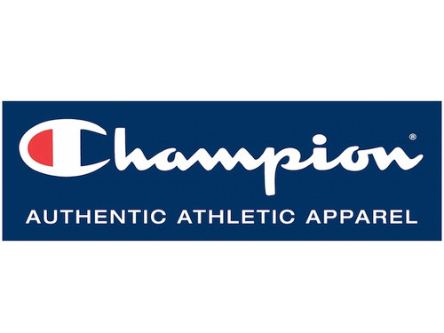 6905714619c57 Champion Beanie Ribbed Grey - Authentic Champion Clothing now at KCT ...