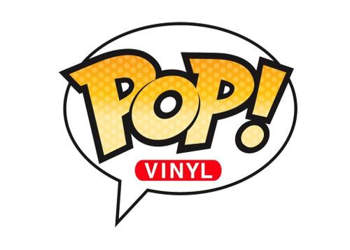 El Chavo Del Ocho El Chavo Pop Vinyl Figure