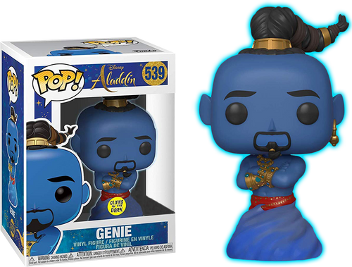 FUNKO Pop! Vinyl Collectable figures now available at KCT