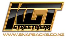 kct-snapbacks-small-logo.png