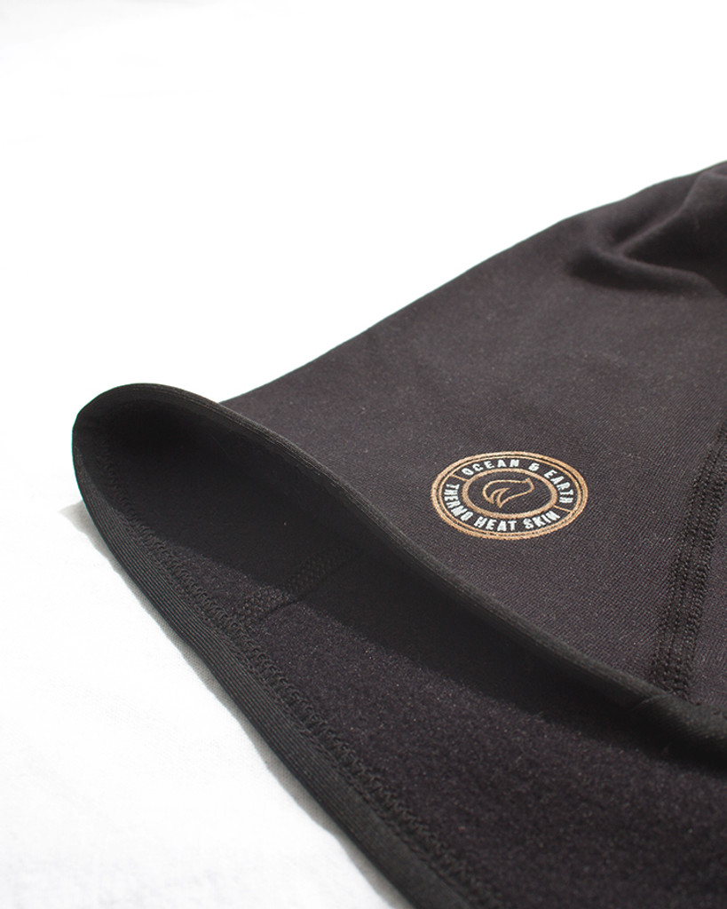 Supa Stretch exterior lining for high performance