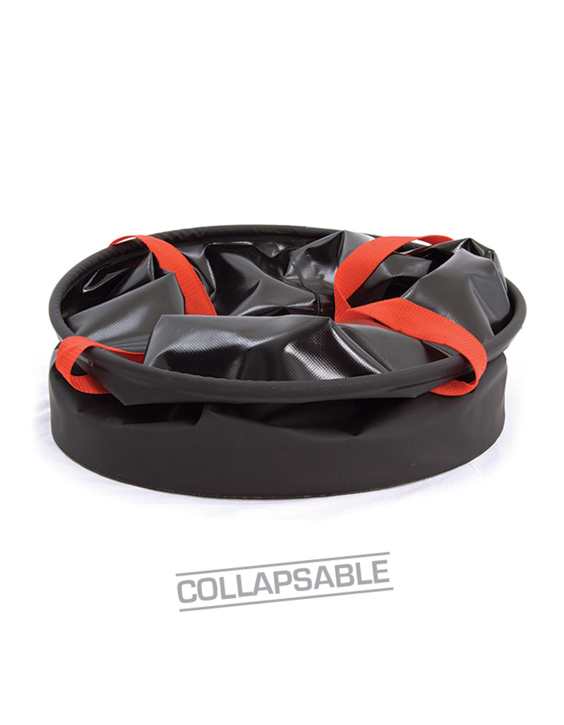 Collapsible