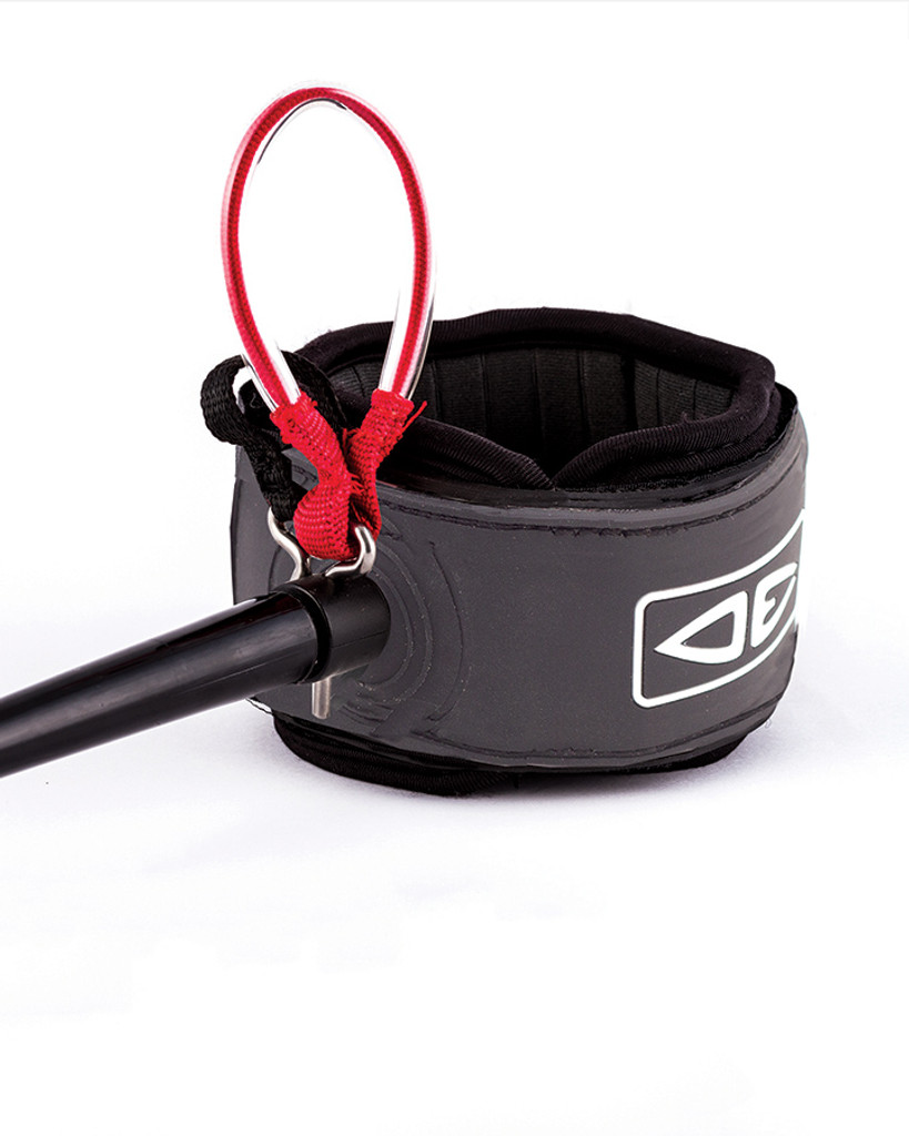 Big Wave Pin Release Leash - 8ft