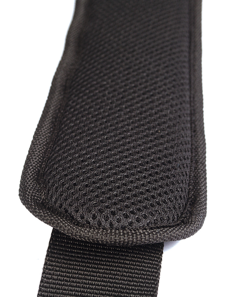 Shoulder Padding