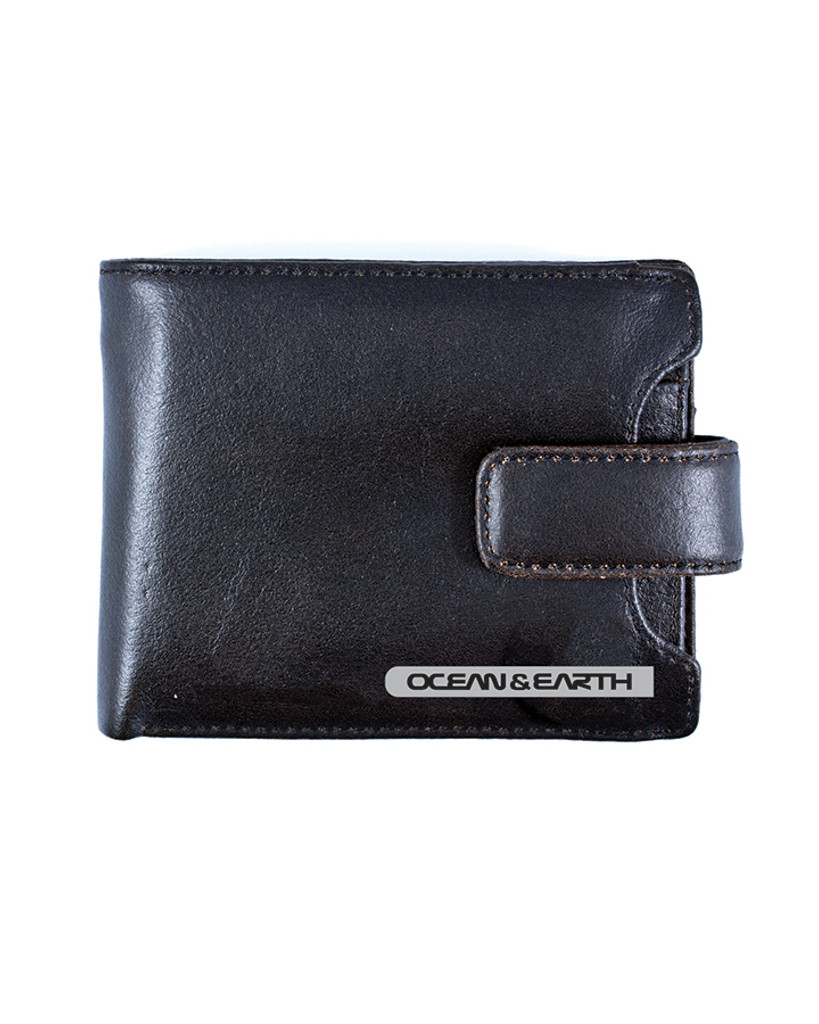 Good Karma Wallet