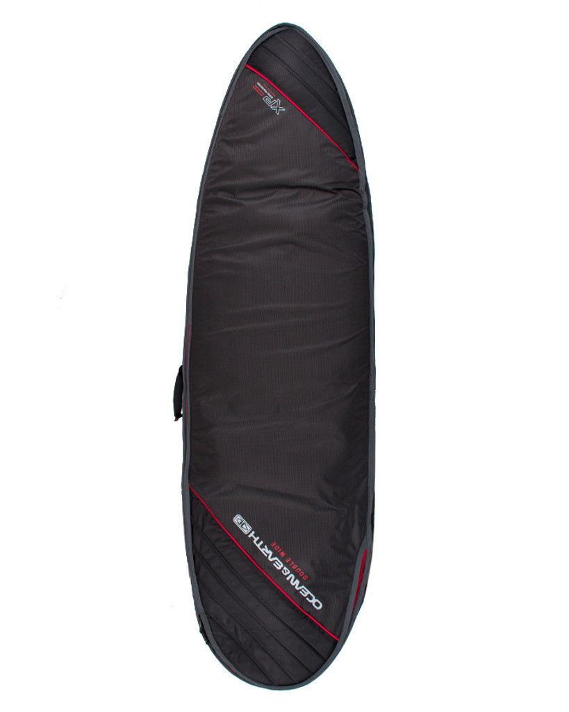 double-wide-surfboard-cover-ocean-and-earth