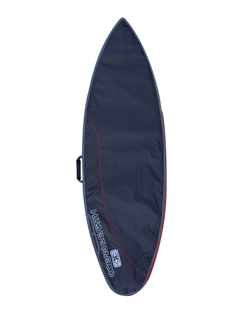 Aircon Shortboard Board Cover Clearance