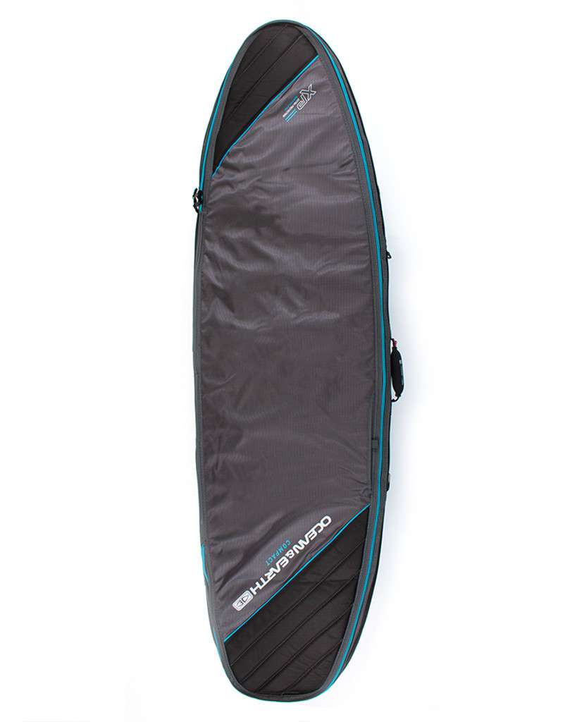 triple-compact-shortboard-cover-surfboard-cover