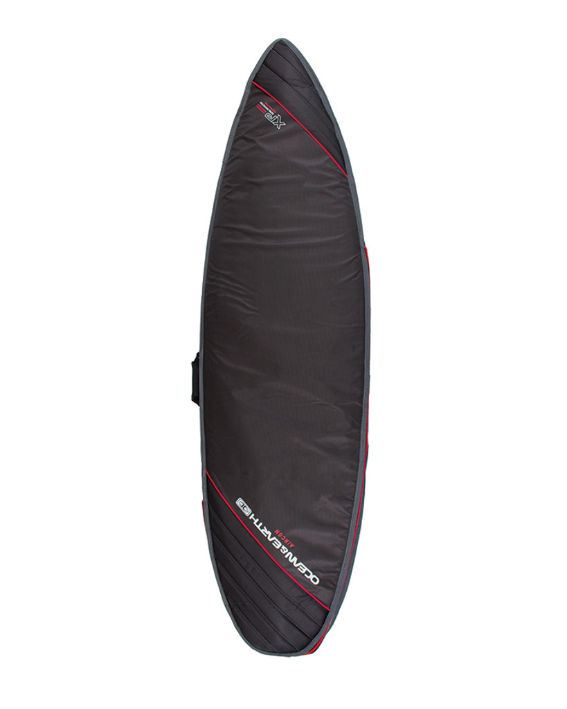 2da3e28d38 Aircon Surfboard Cover | Ocean & Earth | Surfboard Covers Online