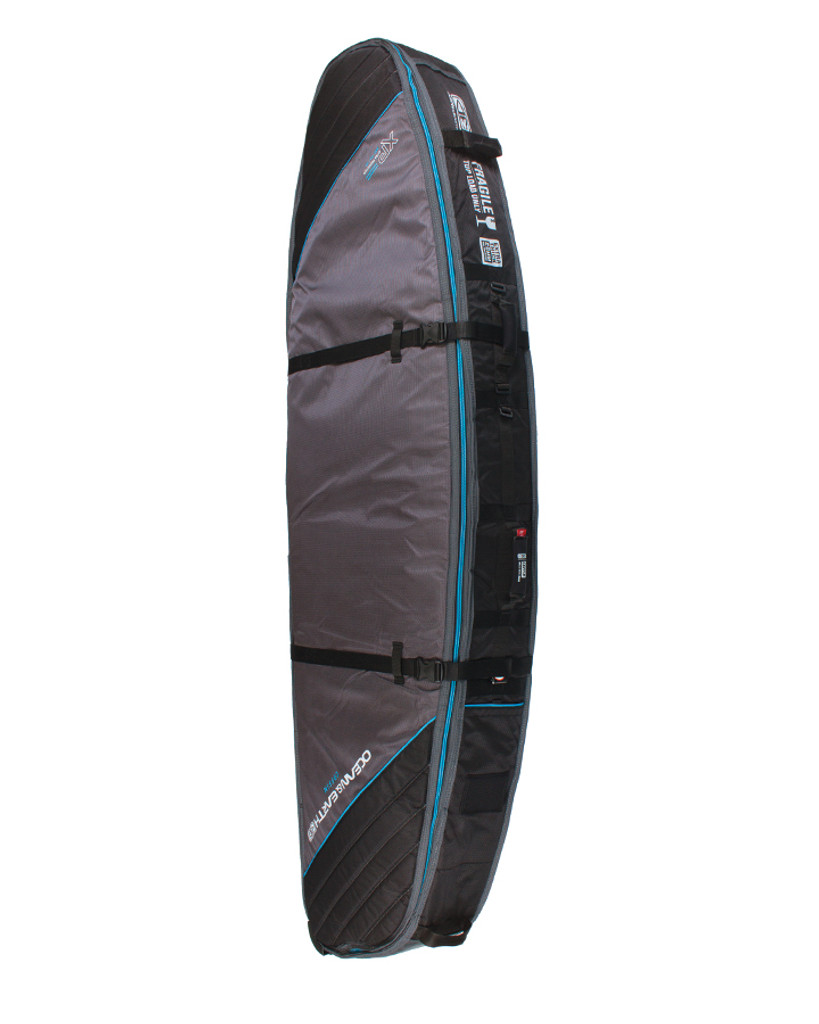 surfboard-cover-ocean-and-earth-triple-wheel-shortboard-board-cover