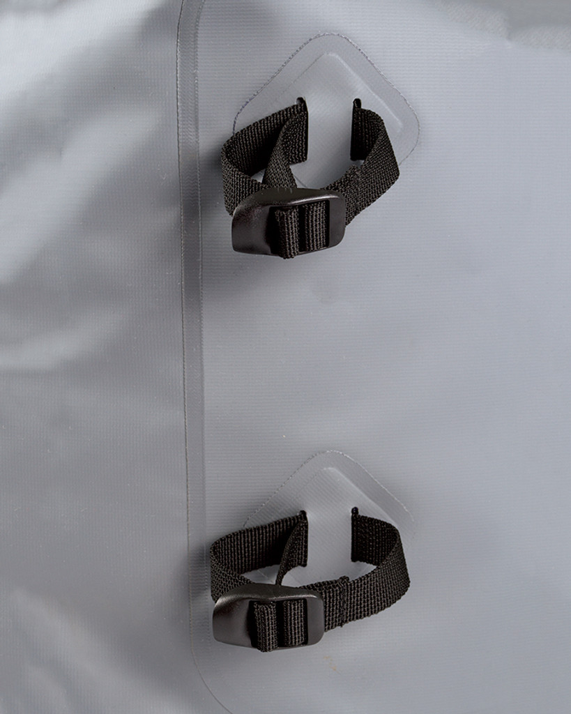 Paddle Clips