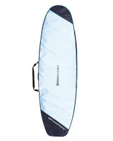 barry-basic-SUP-cover-ocean-and-earth