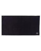 Travel Lite Travel Towel - Black