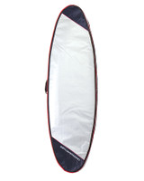 barry-basic-surfboard-cover-ocean-and-earth