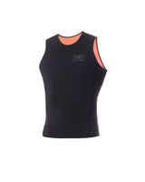 Mens Supa-Flex Sleeveless Vest - 1.5mm