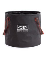 High N' Dry Collapsible Wetty Bucket