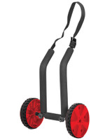 Double SUP/Longboard Adjustable -Trolley