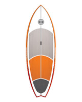 Blister Epoxy SUP Board - 8'3""